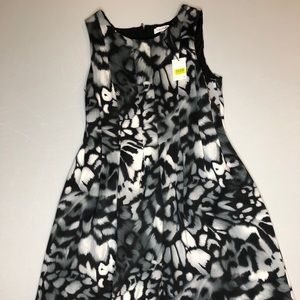 🆕Calvin Klein Dress NWT